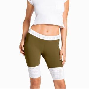Boys + Arrow shorts